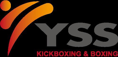 YSSジム|千葉県四街道市のキックボクシング・フィットネスジム
