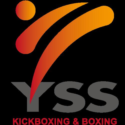 YSS_logo_square