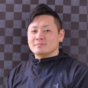 浦田 大輔